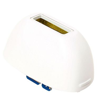 HoMedics Duo IPL Facial Cartridge HH102