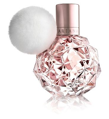 Ariana Grande Eau de Parfum Spray 50ml