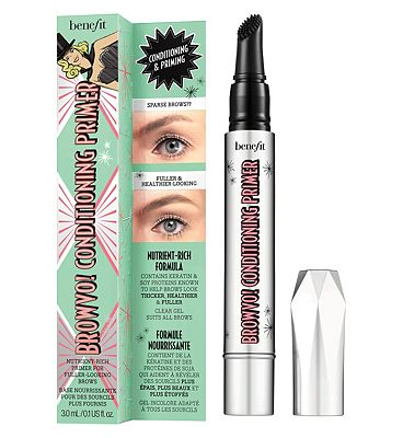 Benefit BROWVO! conditioning eyebrow primer 30ml