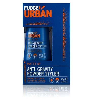 Fudge Urban Anti Gravity Powder 10g