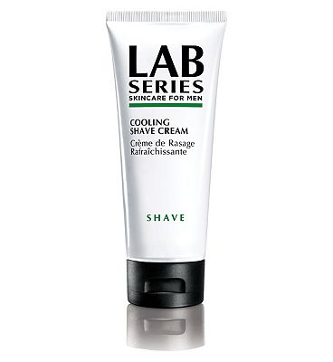 Lab Series Cooling Shave Cream 100ml