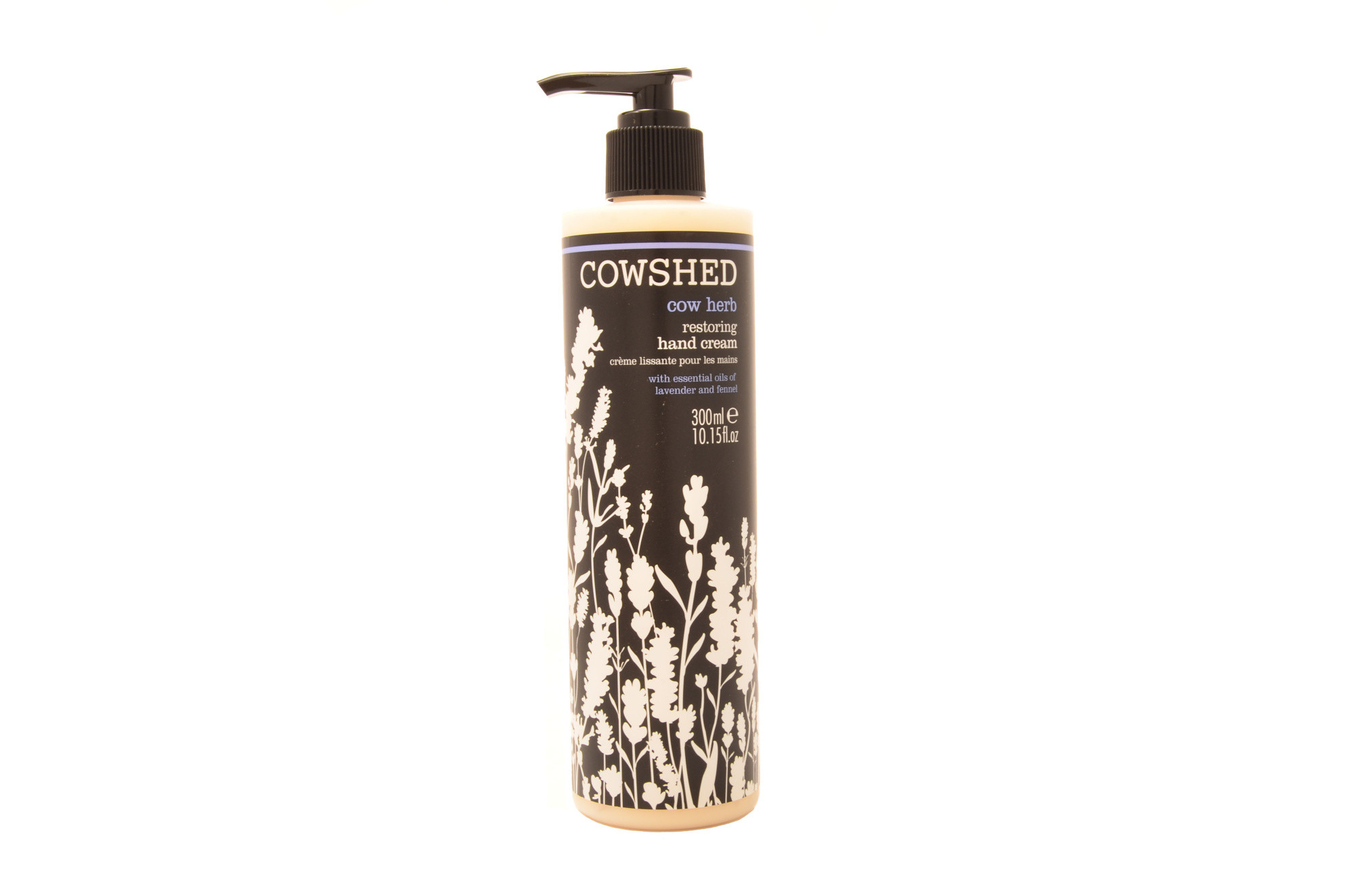 Cowshed Cow Herb Hand Cream