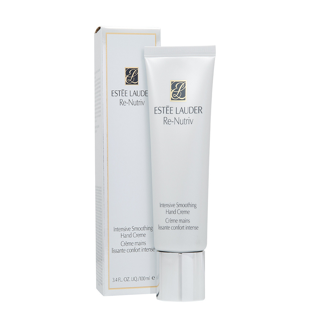 Estee Lauder Re-Nutriv Intensive Smooth Hand Creme