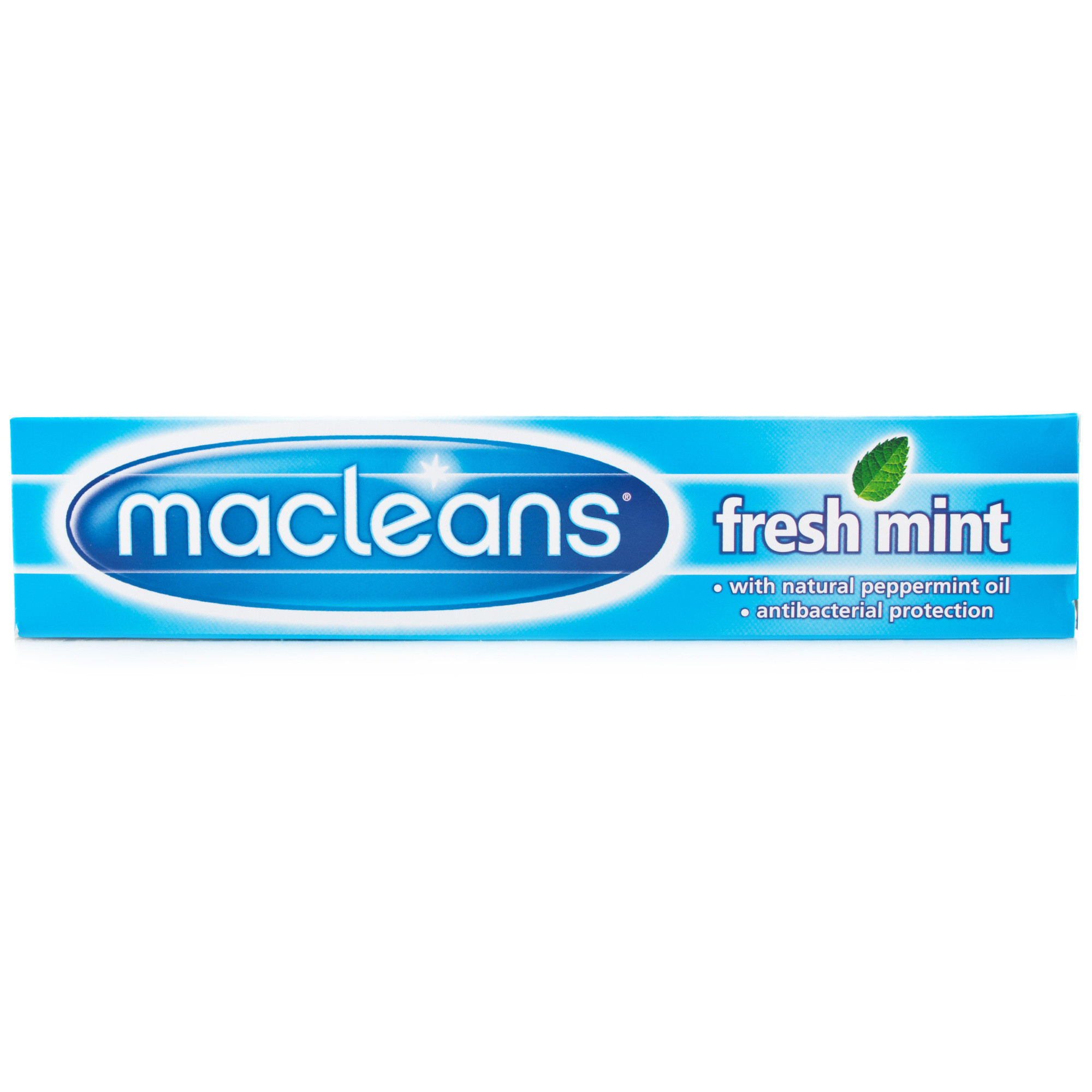 Macleans Freshmint Toothpaste