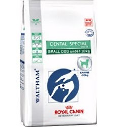 Royal Canin Canine Dental Small Dog
