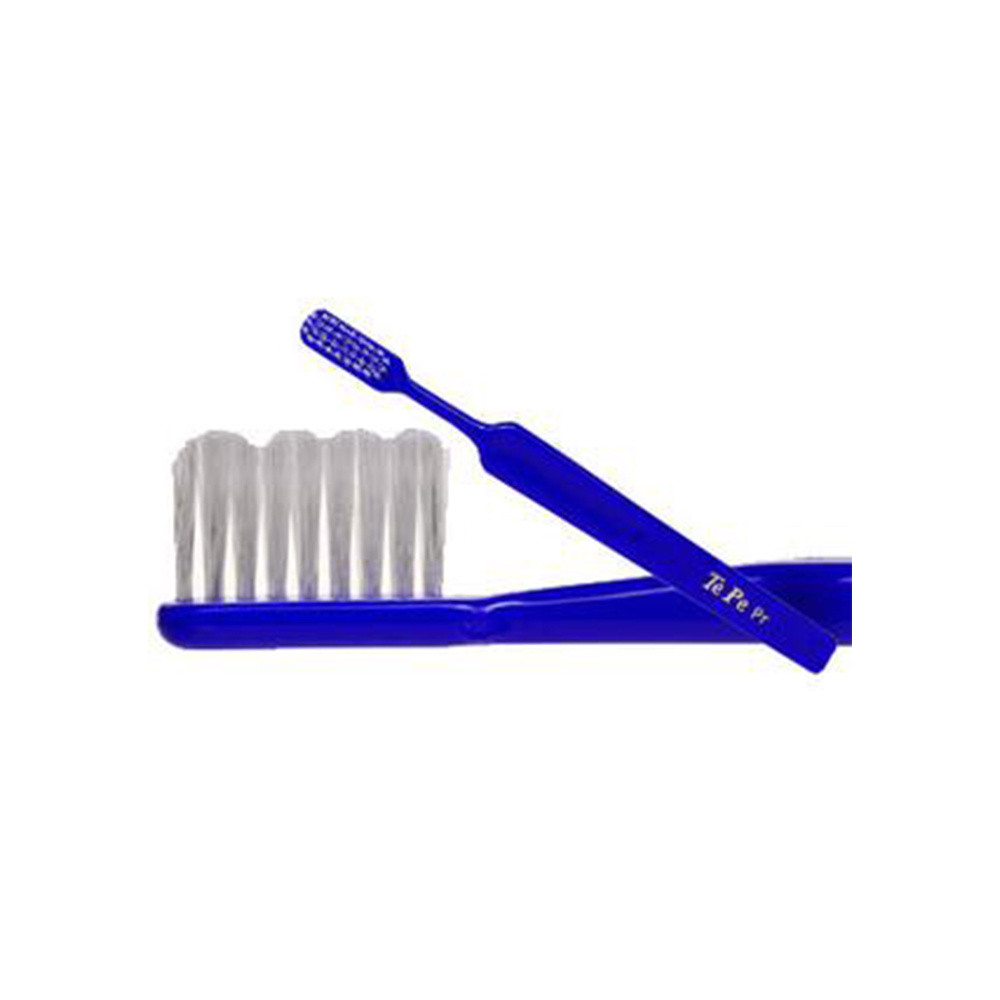 Tepe Denture Toothbrush