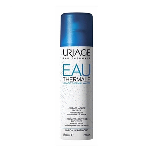 Uriage Eau Thermale Pure Thermal Water