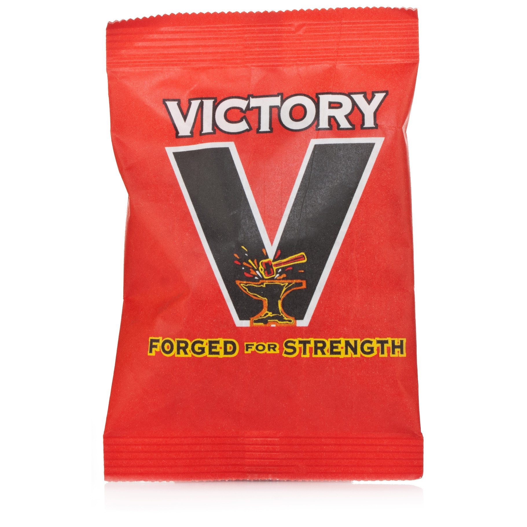Victory V Bag Traditional 45g