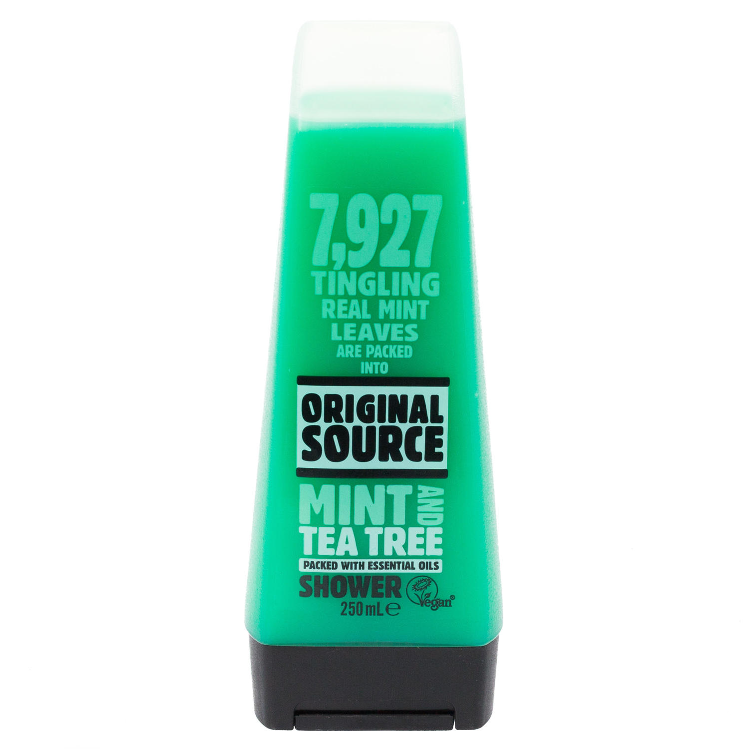 Original Source Shower Gel Mint & Tea Tree