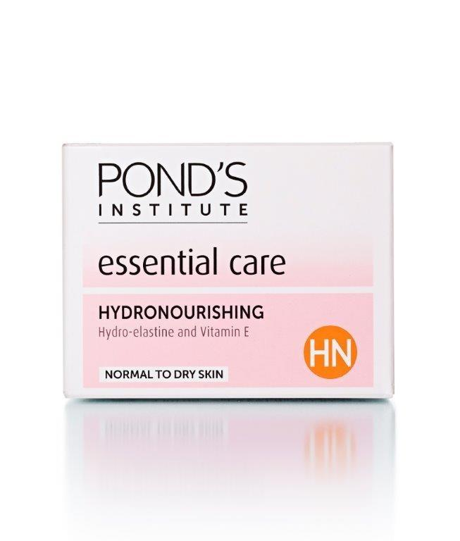 Ponds Hydronourishing Day & Night Cream