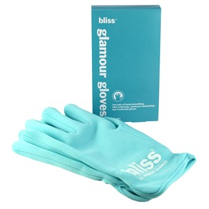 Bliss Glamour Gloves 1 pair