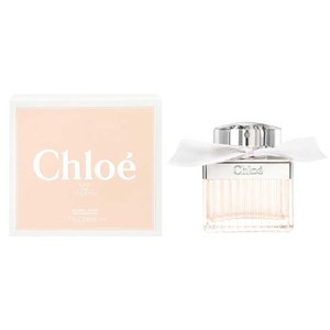 Chloe Eau de Toilette For Her 30ml