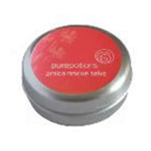 Purepotions Arnica Rescue Salve 15ml