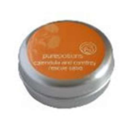 Purepotions Calendula and Comfrey Rescue Salve 15ml