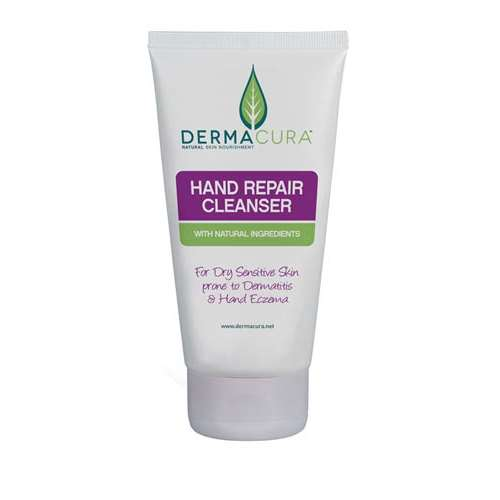 Dermacura Hand Repair Cleanser 100ml
