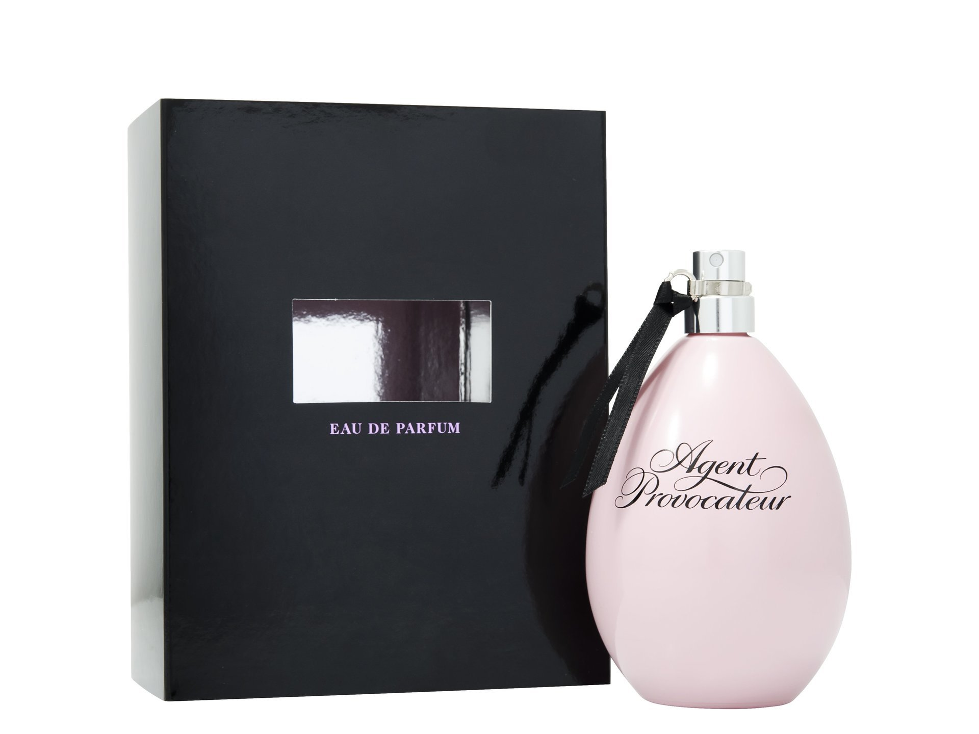 Agent Provocateur 100ml Edp Spray