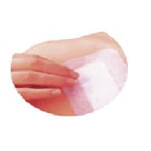 Fortuna Adhesive Wound Dressings Medium-Large