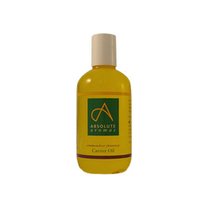 Absolute Aromas Grapeseed Oil 150ml 150ml