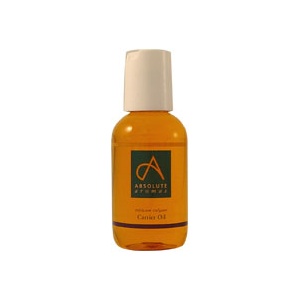 Absolute Aromas Carrot Oil 50ml 50ml