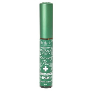 Dr Bach Emergency Spray 21ml