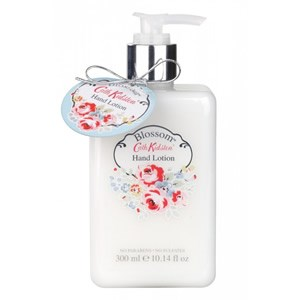 Cath Kidston Blossom Hand Lotion 300ml