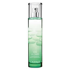 Caudalie Eau de Vignes Fresh Fragrance 50ml