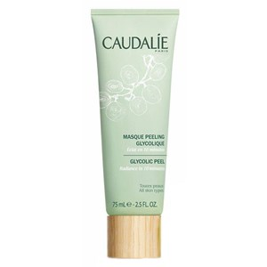Caudalie Glycolic Peel - All Skin Types 75ml