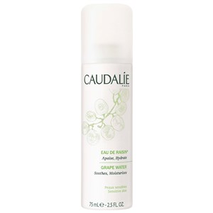Caudalie Grape Water Spray 200ml