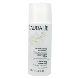 Caudalie Moisturizing Toner 100ml Bottle