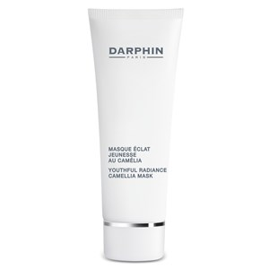 Darphin Youthful Radiance Camellia Mask 75ml Tube