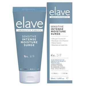 Elave Sensitive Intense Moisture Surge 50ml