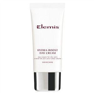 Elemis Hydra-Boost Day Cream for Dry Skin 50ml