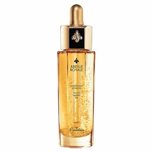 Guerlain Abeille Royale Youth Watery Oil 15ml