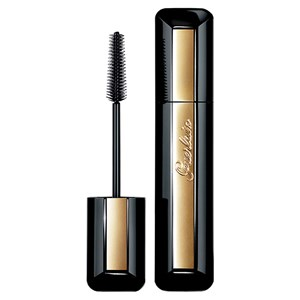 Guerlain Cils D'Enfer Maxi Lash So Volume Mascara 01 Noir