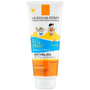 La Roche-Posay Anthelios Dermo-Kids Smooth Lotion SPF50+ 250ml 250ml