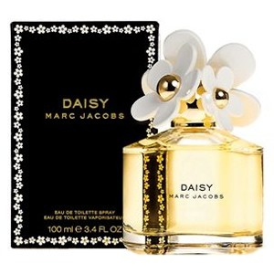Marc Jacobs Daisy EDT For Her 100ml