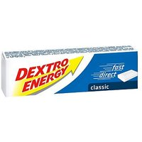 Dextro Energy Tablets Classic 14 tablets