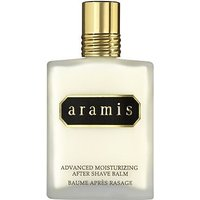 Aramis Classic Moisture After Shave Balm 100ml