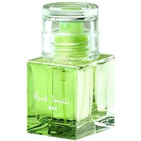 Paul Smith Men Eau de Toilette Spray 30ml