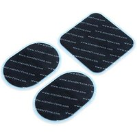 Slendertone Flex Abdominal Replacement Pads 3 Pack