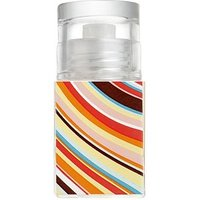 Paul Smith Extreme for Women Eau de Toilette 30ml