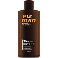 Piz Buin Allergy Lotion SPF15 200ml