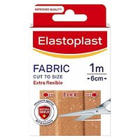 Elastoplast Dressing Strip - 6cm x 10cm
