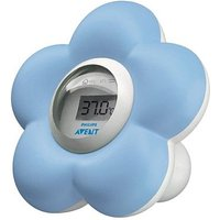 Philips AVENT Bath & Room Thermometer