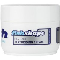 Fish Fishshape Firm Hold Texturising cream 100ml