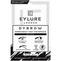 Eylure Black Dybrow