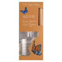 Sanctuary Classic Fragranced Diffuser