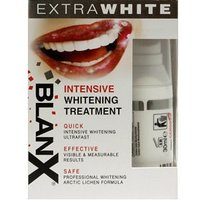 BlanX Extra White Intensive Whitening Treatment 30ml