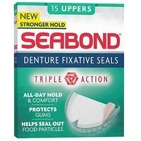 Seabond Original Uppers 15 Pack