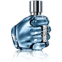 DIESEL Only The Brave Eau de Toilette 50ml